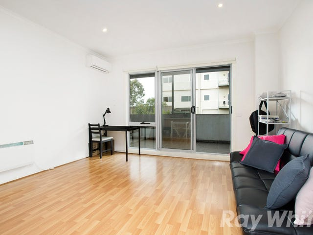 15/3 Rusden Place, Notting Hill, Vic 3168