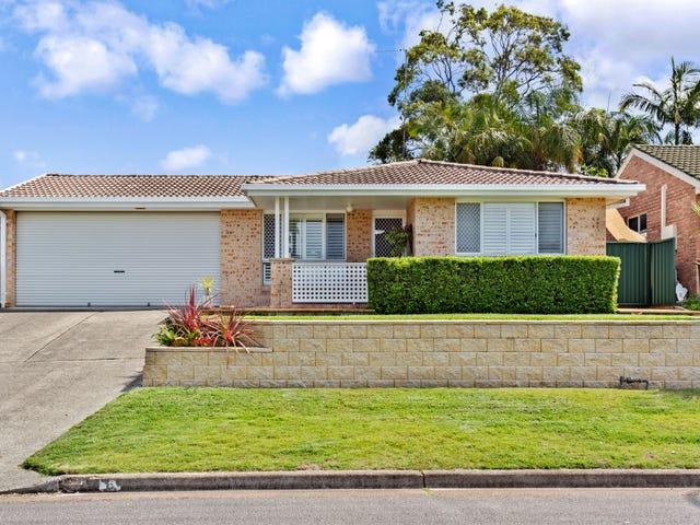 6 Marlin Street, Corlette, NSW 2315