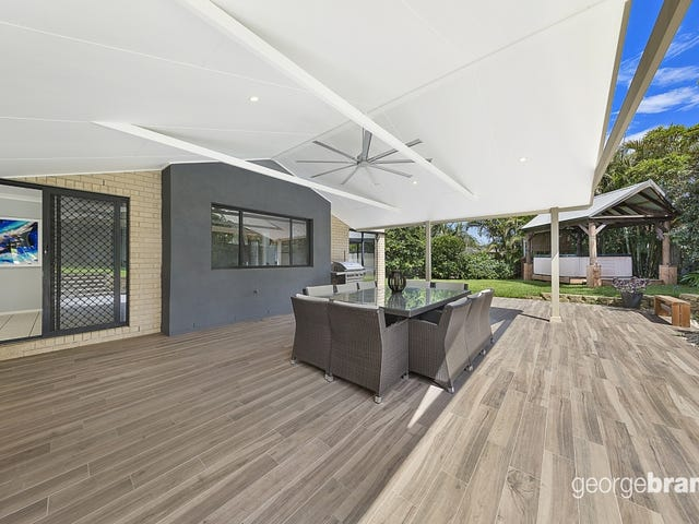 16 Boat Harbour Close, Summerland Point, NSW 2259
