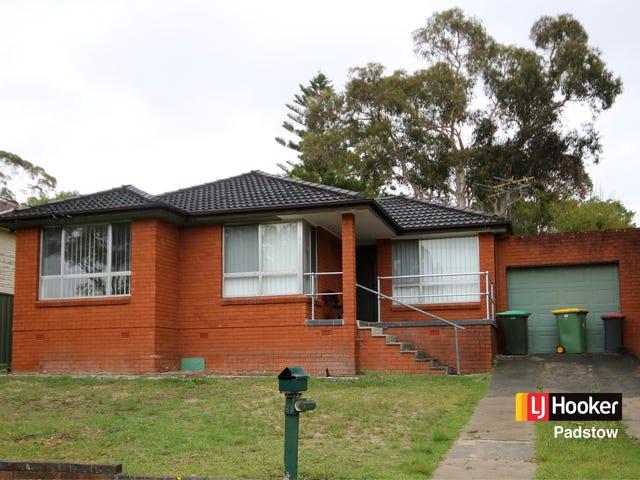 88 Centaur Street, Revesby, NSW 2212