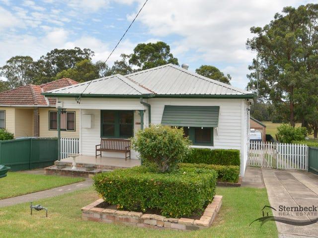 135 Harle Street, Abermain, NSW 2326