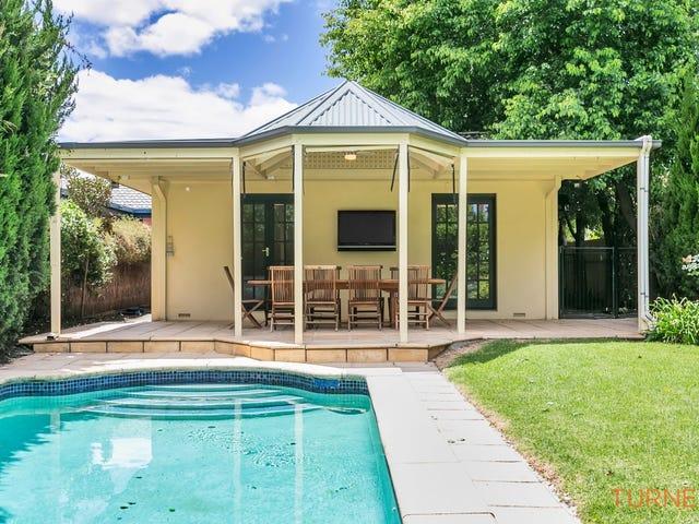 86a Lansdowne Terrace, Walkerville, SA 5081