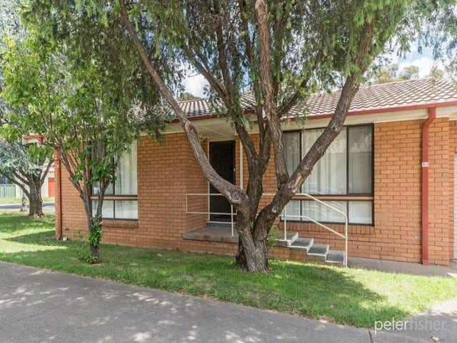 10/1-7  Hartas Lane, Orange, NSW 2800