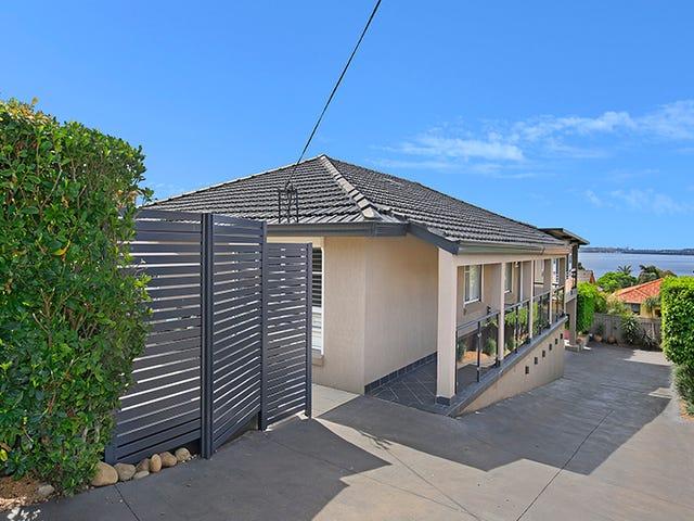 52 Porter Avenue, Mount Warrigal, NSW 2528