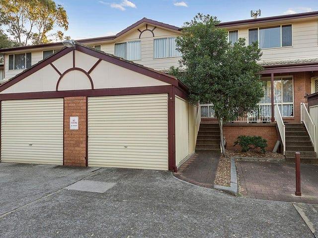 4/45 Bungarribee Road, Blacktown, NSW 2148