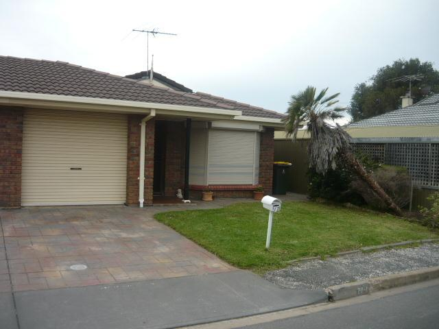 1/20 Fifth Street, Nuriootpa, SA 5355