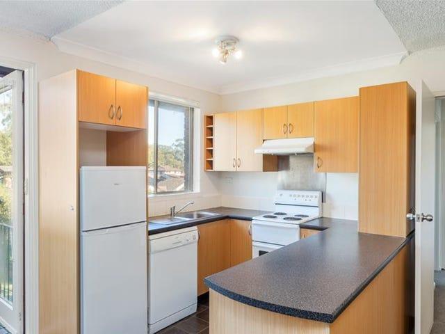 18/54 Epping Road, Lane Cove, NSW 2066