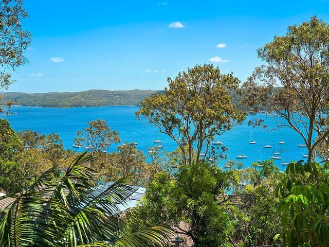 58 Riverview Road, Avalon Beach, NSW 2107