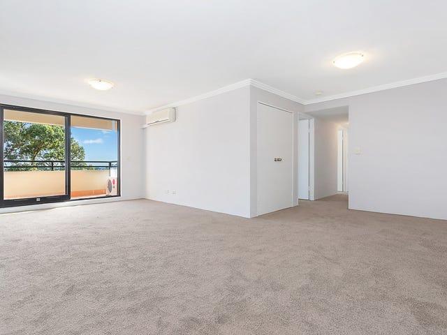 97/12 Dora Street, Hurstville, NSW 2220