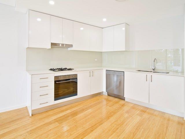 9/634-638 Mowbray Road, Lane Cove, NSW 2066
