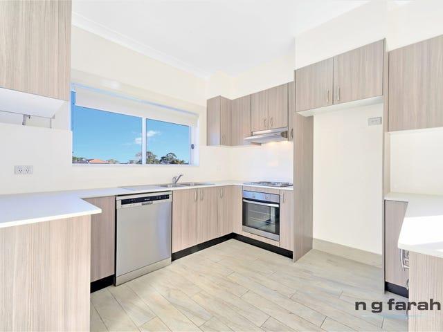 2/107 Maroubra Road, Maroubra, NSW 2035
