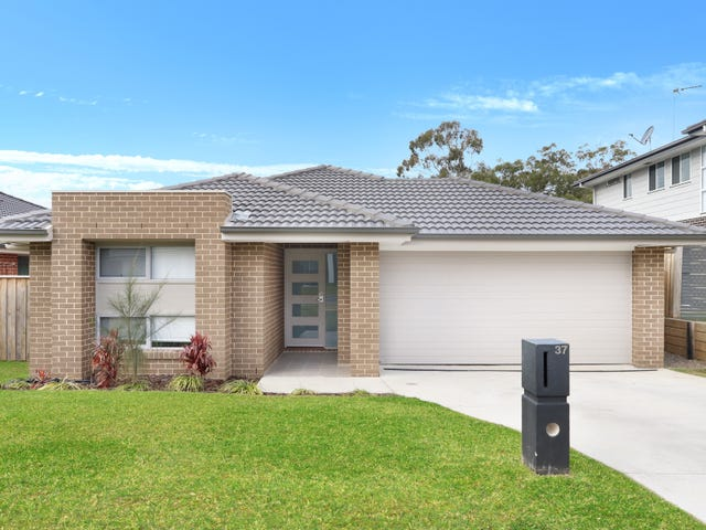 37 Omaroo Place, Horsley, NSW 2530