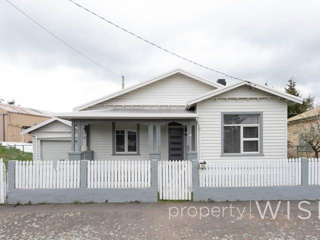 98 Goderich Street, Invermay, Tas 7248