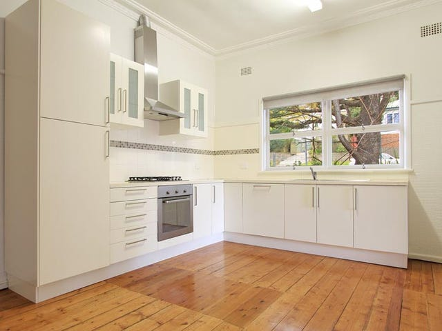 2 Wonson Avenue, Coniston, NSW 2500