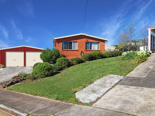 30 Roland Court, Sheffield, Tas 7306