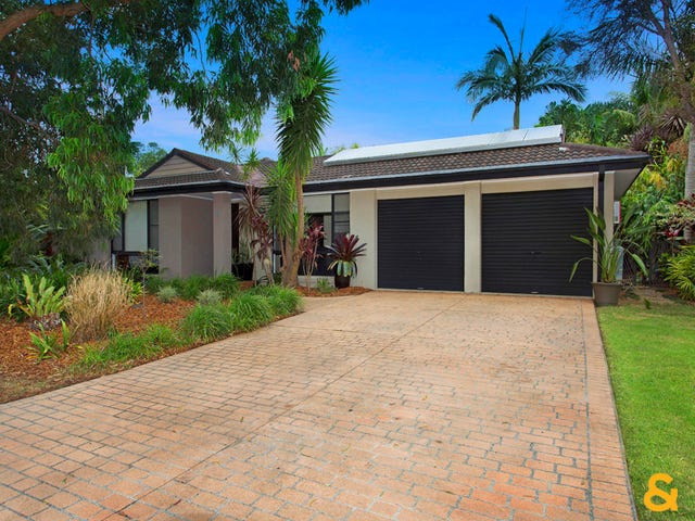 5 Burnett Ave, Gerringong, NSW 2534