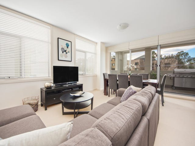 201/53 Merton Street, Sutherland, NSW 2232