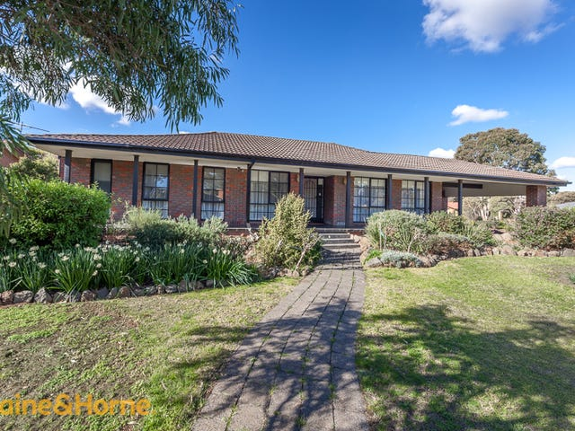 1 Ganton Court, Sunbury, Vic 3429