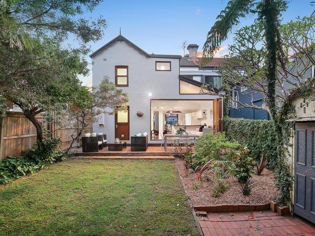 137 Cavendish Street, Stanmore, NSW 2048