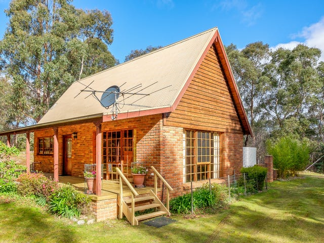 84 Pottery Road, Garden Island Creek, Tas 7112