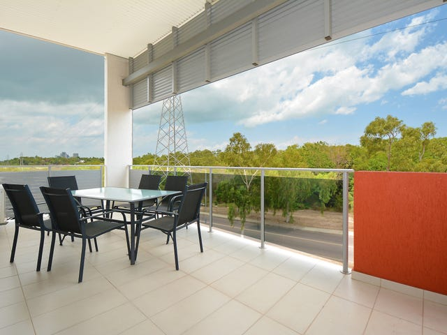 9/7 Manilla Place, Woolner, NT 0820