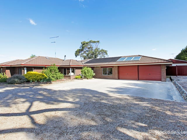 44 Lowndes Road, Bannockburn, Vic 3331