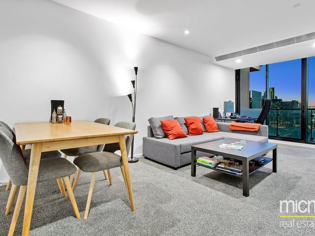 1107/618 Lonsdale Street, Melbourne, Vic 3000