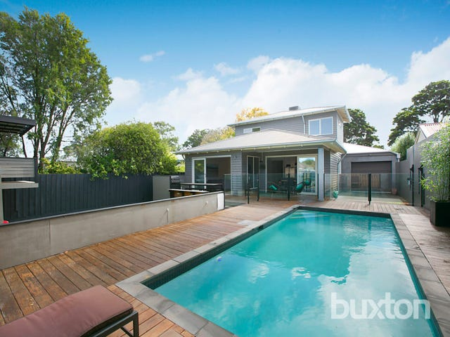 22 Brownfield Street, Parkdale, Vic 3195