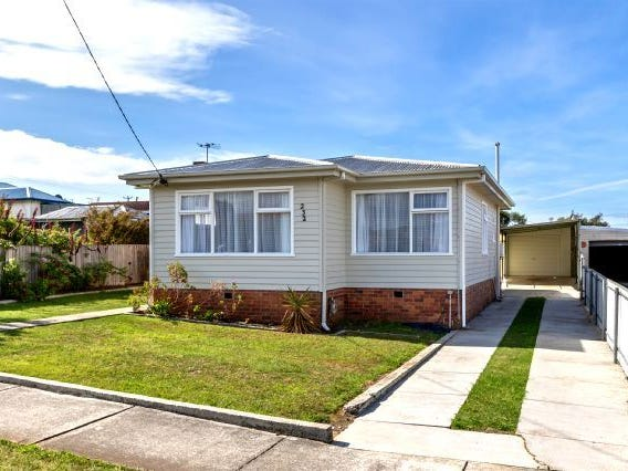 232 Steele Street, Devonport, Tas 7310