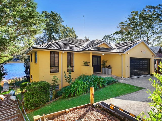 69a The Round Drive, Avoca Beach, NSW 2251