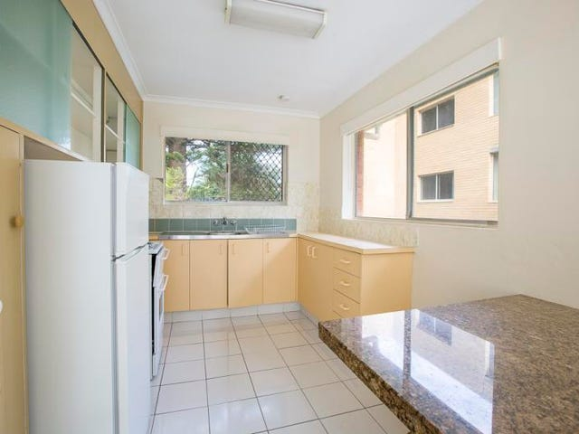 5-75 Old Burleigh Road, Surfers Paradise, Qld 4217