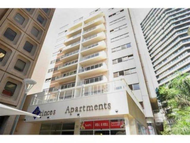 303/39 Grenfell Street, Adelaide, SA 5000