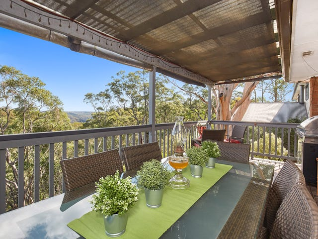 12 Easton Rd, Berowra Heights, NSW 2082