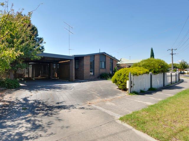 48 Wirilda Crescent, Traralgon, Vic 3844