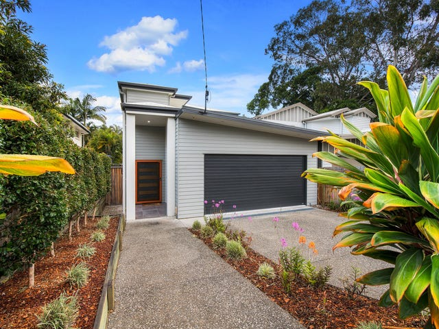 336 Rode Road, Wavell Heights, Qld 4012