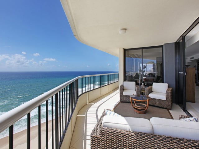 3510 Main Beach Parade, Main Beach, Qld 4217