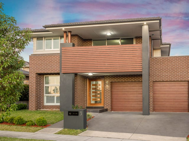 Bungarribee, address available on request