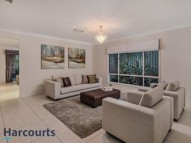 6 Nelson Court, McDowall, Qld 4053