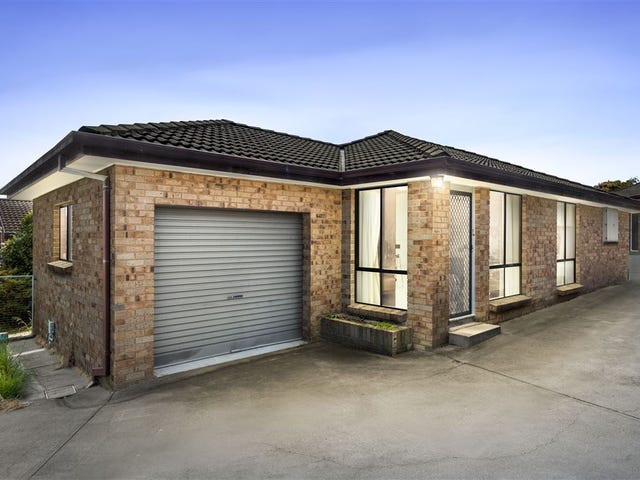 1/8 Rennie Court, Norwood, Tas 7250