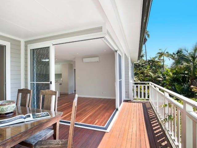 18 Melaleuca St, Newport, NSW 2106