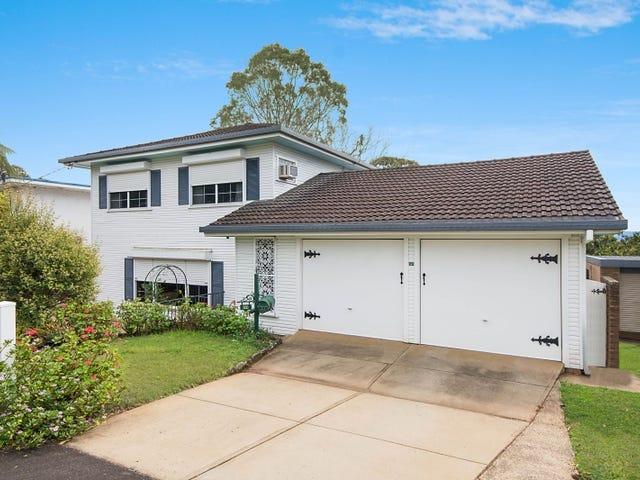 664 Ballina Road, Goonellabah, NSW 2480