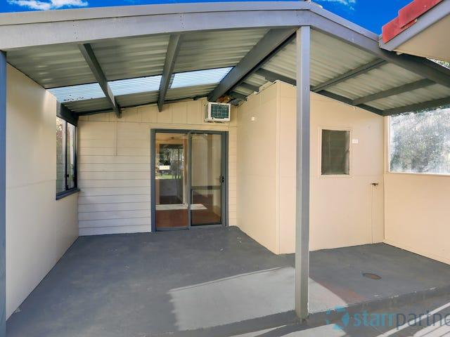 25a Bradley Rd, South Windsor, NSW 2756