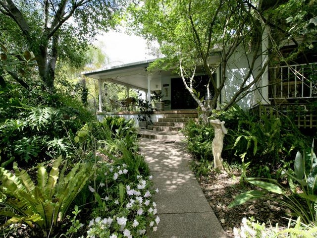 144 Riverview Drive, Wagga Wagga, NSW 2650