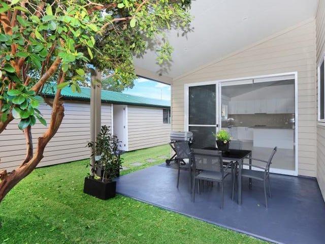 6A Gona Grove, Narraweena, NSW 2099