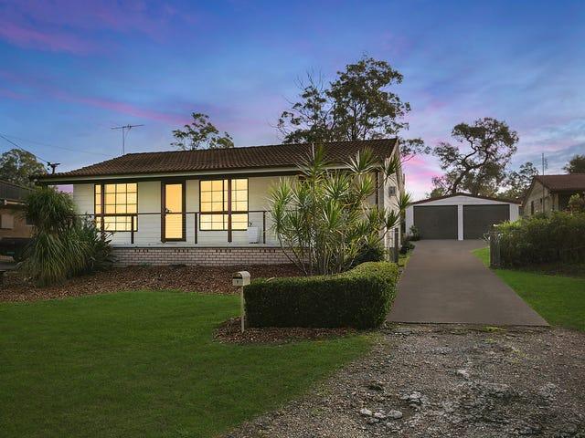 9 Bukkai Road, Wyee, NSW 2259