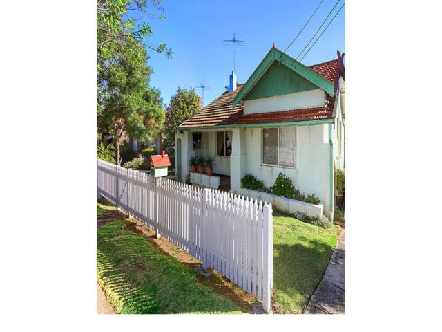 204 Queen Street, Concord West, NSW 2138
