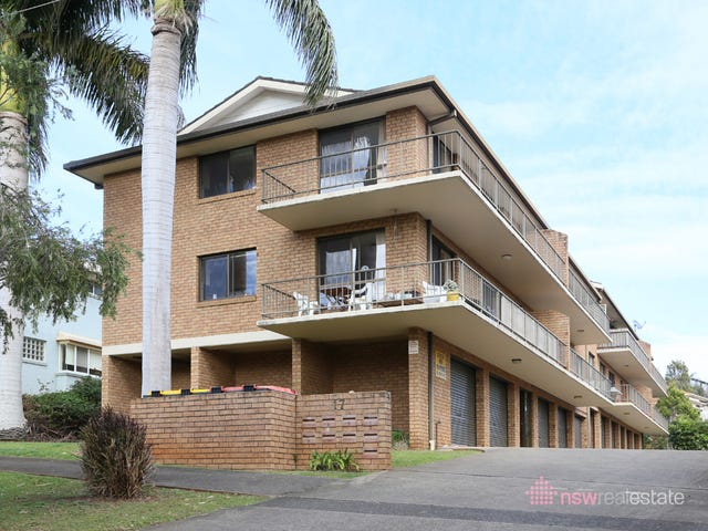 3/17 Moore Street, Coffs Harbour, NSW 2450
