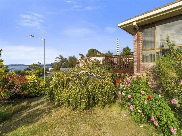 69 Mirramar Park, Blackmans Bay, Tas 7052