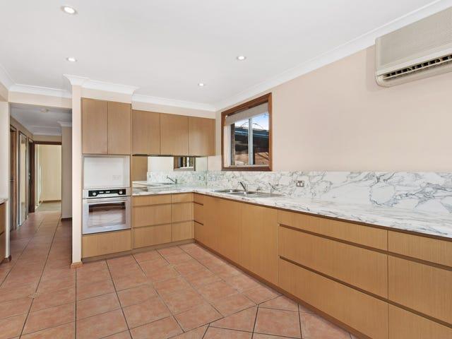 6  Oban Street, Schofields, NSW 2762