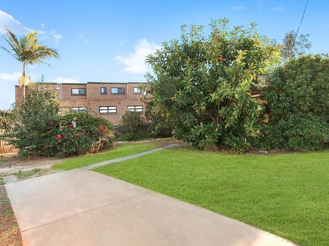 13 Pearce Avenue, Peakhurst, NSW 2210